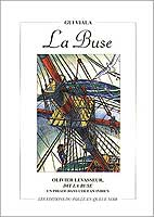 Book about La Buse