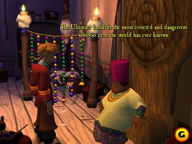 Review Escape From Monkey Island (PC) Por Sylux Escape-from-monkey-island-42